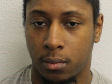 Man jailed for assaulting sex worker in Hoxton