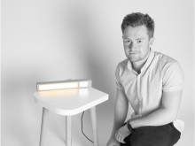 Northumbria Design graduate wins award for Most Innovative Product