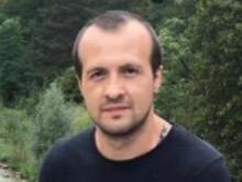 Gabriel Bringye