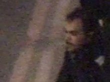 CCTV still issued of man sought following SW1 sexual assault