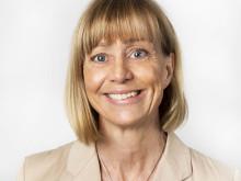 Cecilia Gannedahl