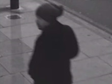 Image released in Kennington rape investigation