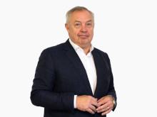 Monyx rekryterar Gunnar Hjertström