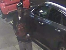 Appeal to trace man wanted for questioning following rape in Pimlico