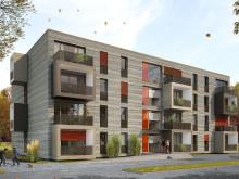 ZÜBLIN präsentiert serielles Baukonzept OPTIMUS auf der Expo Real