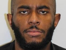 Man jailed for cruelty to animals after killing a cat in east London