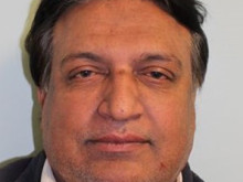 Murder investigation launched in Hounslow after man dies from head injury