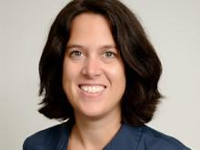 Kirsten Gregus