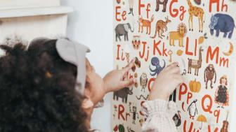 Jahrestagung 2021: Pädagogik der frühen Kindheit