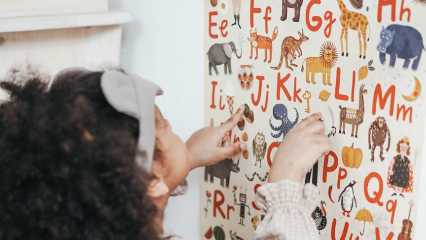 Am 24. und 25. September startet die 18. Jahrestagung der Nachwuchswissenschaftler*innen der Kommission Pädagogik der frühen Kindheit.