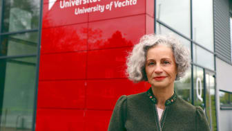 Prof.in Dr.in Walburga Hoff