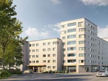 """ZÜBLIN erhält als erstes Unternehmen  das Basiszertifikat """"Nachhaltige Baustelle"""" von der DGNB"""