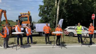 Copyright: Autobahn Westfalen