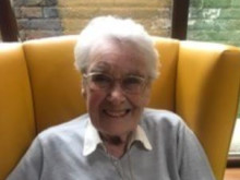 ​Victim named and man charged with Catford care home murder