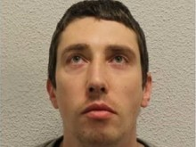 ​Prisoner who admitted possessing offensive weapon is jailed again