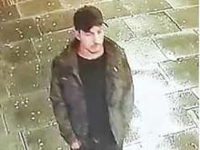 CCTV image released as part of Kilburn linked stabbings appeal