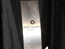 STRABAG, BIM-Award 2018, Frankfurt