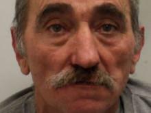 Man guilty of manslaughter following Dagenham stabbing
