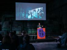 Ruhrtriennale 2019 endet mit Uraufführung von Sharon Eyal