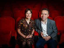 Graduate artist residency launched with Tyneside Cinema