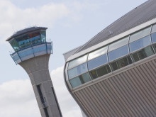 London Luton Airport predicts record Easter weekend
