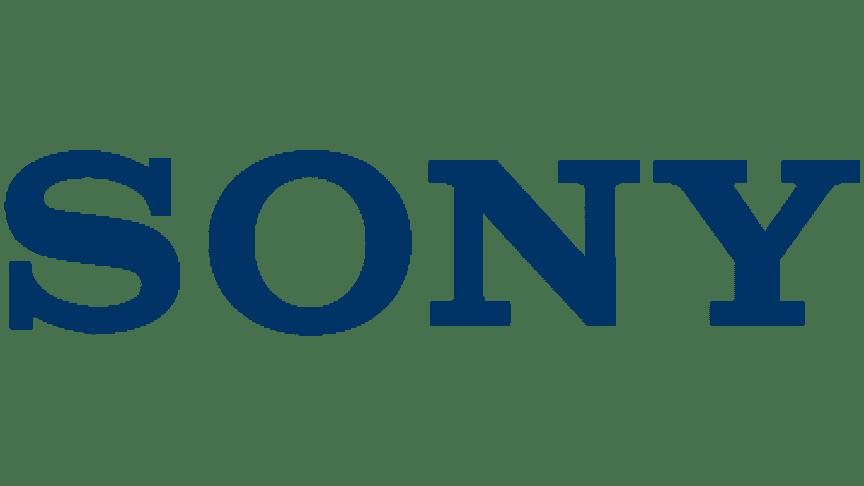 Sony Research Award Program laajenee Intiaan sekä laajemmalle Eurooppaan ohjelman kuudennen vuoden alkaessa