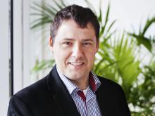 Operativ Chef på plats hos CLEVER Sverige AB