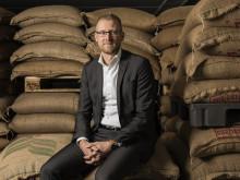 Löfbergs hållbarhetsredovisning: Kaffet hotas av klimatförändringar