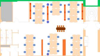 MyDesk-Floorplan2