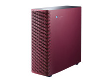 Blueair to Exhibit New High Tech Air Purifiers at the HD Expo in Las Vegas