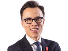 Michael Inpong