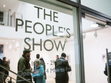 The People's Show 2016