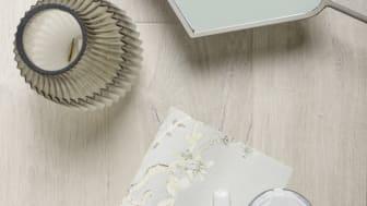 FUNFACT: Visste du at kvinnesymbolet Venus-speilet også kan symbolisere et håndholdt speil?