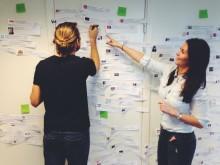 Online goes offline: så utvecklade vi vår digitala kommunikation