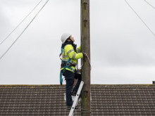 2,200 extra East Riding homes and businesses to benefit from superfast broadband roll-out