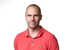 Lars Eriksson_2