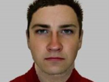 E-FIT image released following attempted rape incident in Walthamstow