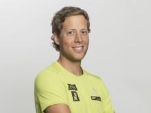 Lars Helge Birkeland