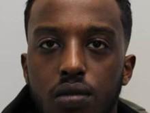 Prolific dug dealer jailed and handed Criminal Behaviour Order
