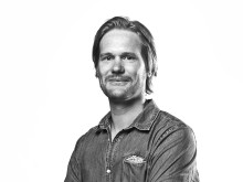 Peter Mönhage