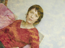 Barbara Ehnes