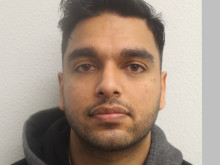 ​Romance fraudster is jailed for defrauding women online out of more than £600,000.