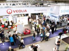 Pressinbjudan: Välkommen till Sveriges största mötesplats för ett hållbart samhälle
