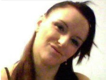 Second victim named after bodies discovered in Canning Town