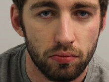 Man who abused woman on the street sent to prison for six weeks