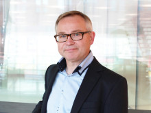 Sweden's fastest growing automotive developer gets new head of R&D