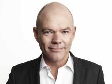 Jan Birkelund
