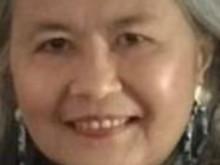 Murder arrest following death of woman from Wembley