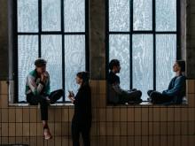 Ruhrtriennale verlost 50 Festivalpässe an Studierende