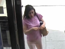 Appeal to identify woman following robbery